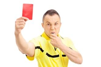 Penalty_39282145_s