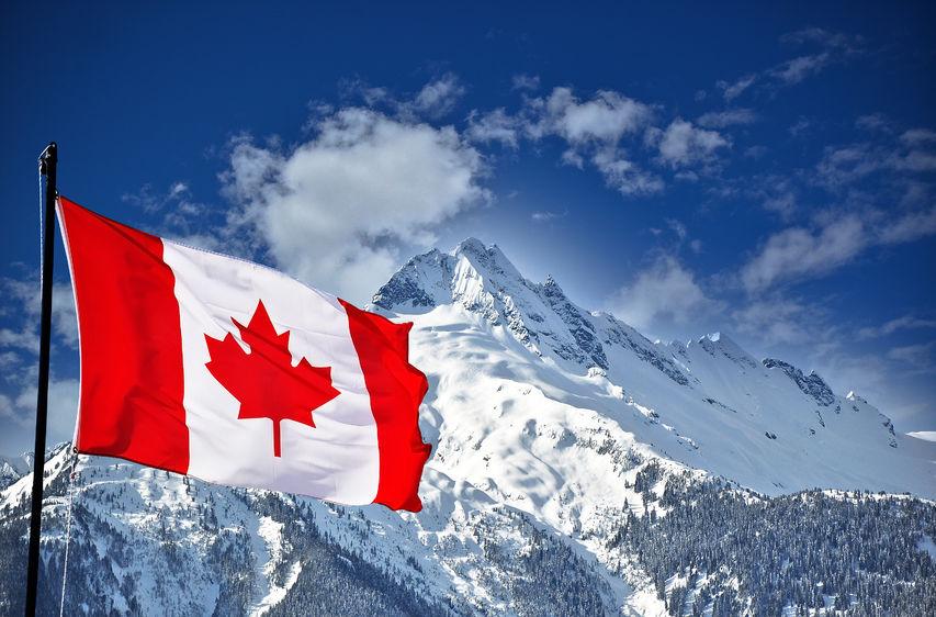 Canada_Flag_23047479_s