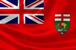 Manitoba_flag_36975663_s