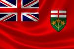 Ontario_flag_36975675_s