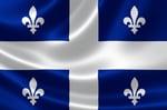 Quebec_flag_36975665_s