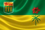 Saskatchewan_flag_36978538_s